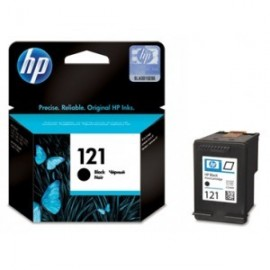 HP CC640HE (121) couleur (ORIGINAL)