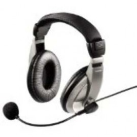Micro-Casque STEREO XPLODE INTEX IT-601