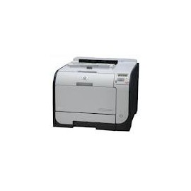 Imprimante Laser Couleur Hp CP2025DN