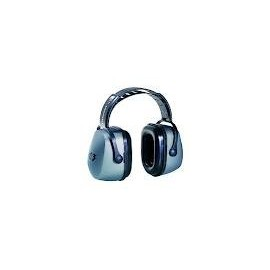 Micro-Casque CLARITY INTEX