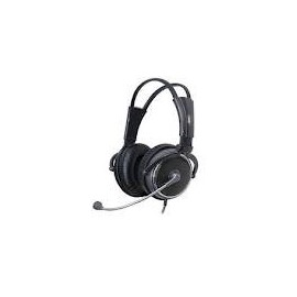 Micro-Casque PM Intex Standart AP-850B