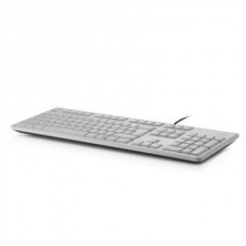 Clavier DELL AZERTY PS/2 New Design