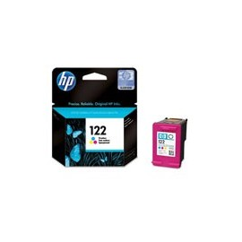 HP 122 Color (ORIGINAL)
